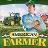 美国农场主