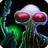 奇异世界:重返无尽的太空
