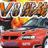 V8挑战赛