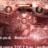 外星人竞技场2007