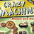 疯狂机器之新实验