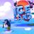 冰岛企鹅2