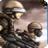 人兽大战3无敌版