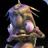 奇异世界:阿比逃亡记2
