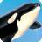 海洋世界冒险公园大亨