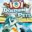 101宠物海豚