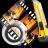 AVS Video ReMaker 4.3.1.161