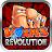 百战天虫:革命