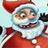 最可爱的圣诞节:圣诞节大营救