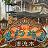 梦幻旅店:漂流木