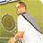 完美网球:职业巡回赛