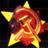 红警2:中国崛起