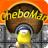 CheboMan历险记