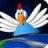 小鸡入侵者3:复活节