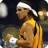 国际职业网球赛