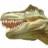 恐龙岛豪华版