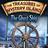 神秘岛宝藏3之幽灵船