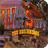 狂野西部故事:开篇