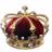 王权:幻想王国 中文版