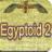埃及砖块2