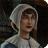 失落编年史之女巫塞伦