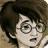 哈利波特与神秘魔法石 中文版