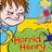 调皮的亨利