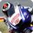 2010年世界摩托大奖赛