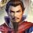三国志9 中文版