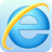 IE9.0 For Vista (64位版)