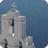 爱琴海群岛