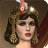 秘密使命之玛塔哈里与凯撒战舰