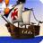 海盗冲击波