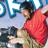 滑版公园精英世界巡回赛