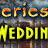 狼影迷踪3:被诅咒的婚礼