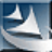 中国平安银行个人网银控件