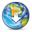 欣思维谷歌地图下载助手 6.5