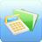 家庭收支记账理财 1.2