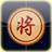 中国象棋大师V2006