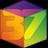 37wan游戏盒子