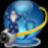 魔法视频特效 8.8.2.0
