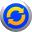 IP地址切换器(IPCFG) 6.15