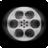 硕思视频转换器 3.4