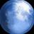 苍月浏览器 PaleMoon