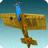 玩具飞机大战