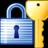 瀚海电脑锁2012