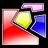 AML Free Disk Defrag 3.0
