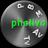 RAW图片处理 Photivo