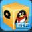 QQ必备精选表情包