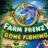 疯狂农场3:钓鱼